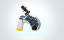 Hydraulic Torque Wrench - CT Series